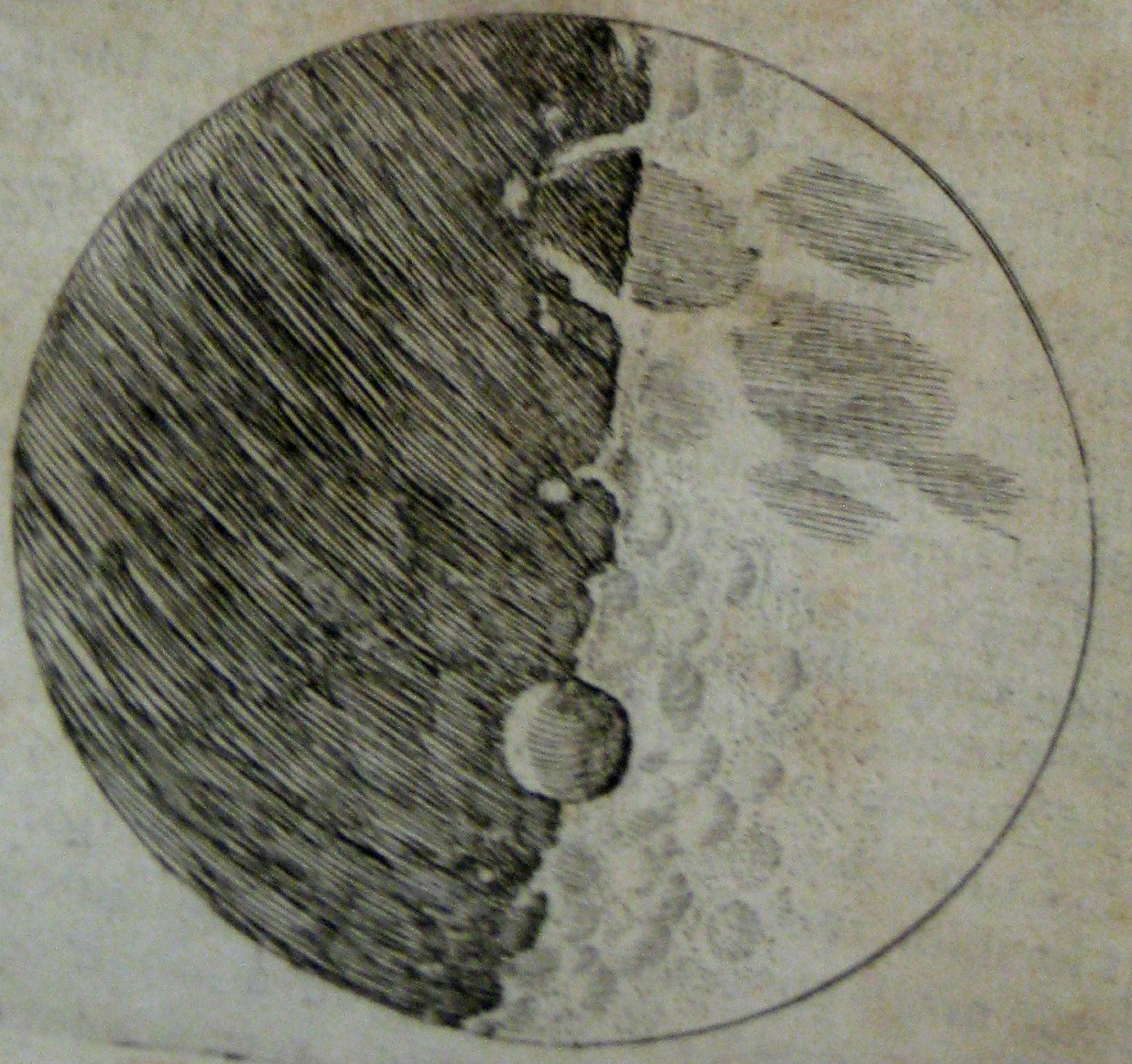 File:Galileos Original Moon Drawings (3053656871).jpg - Wikimedia ...