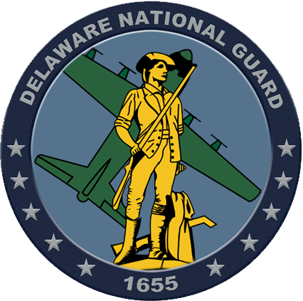 File:Delaware National Guard - Emblem.png - Wikimedia Commons