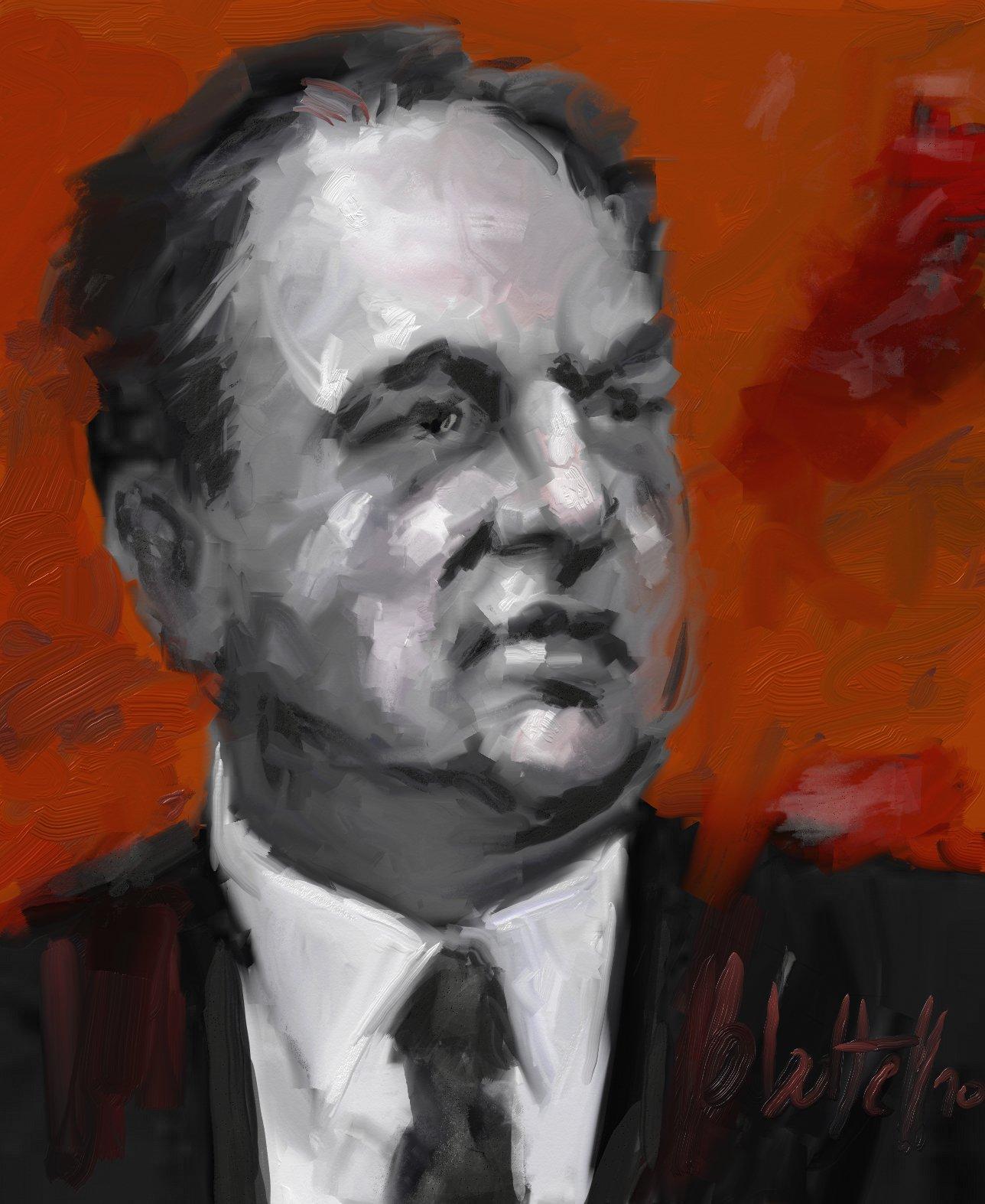 Descrição João Soares wiki.jpg