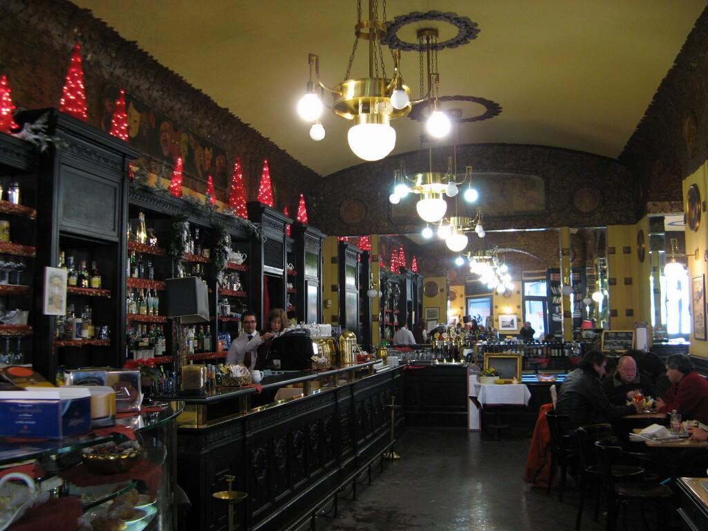 Description Caffe SanMarco Trieste 2.JPG