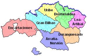 Busturialdea-Urdaibai