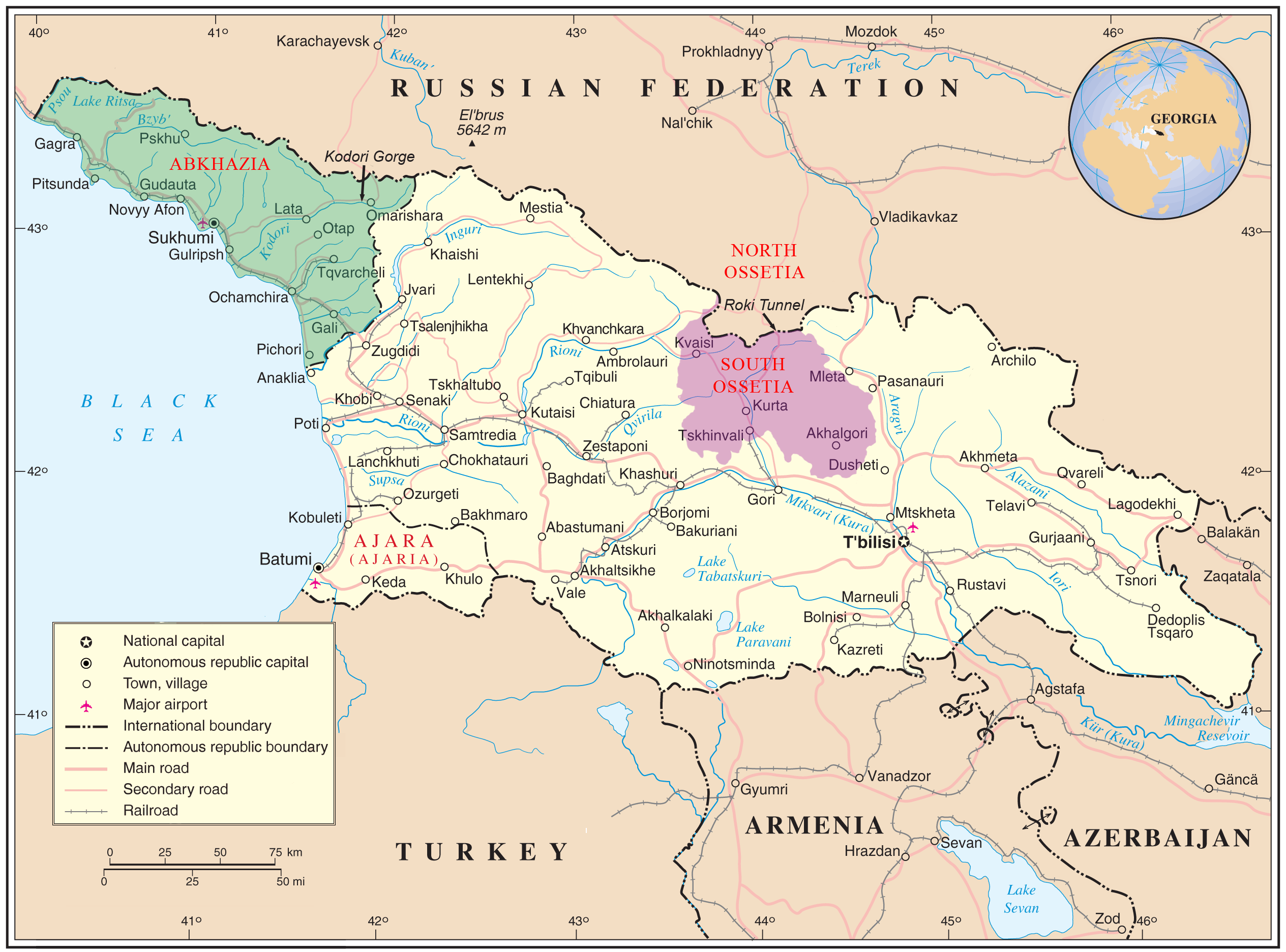 File:Georgia high detail map.png - Wikipedia