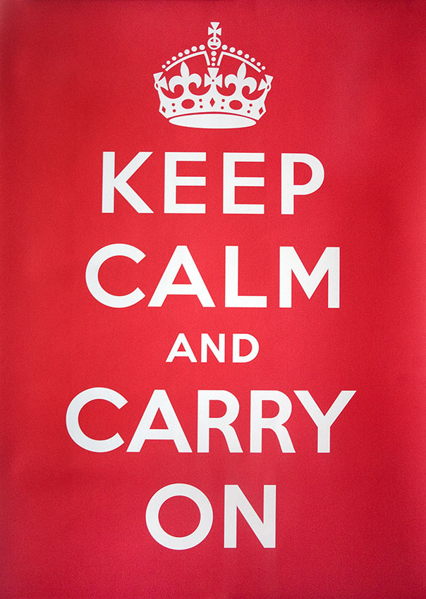 File:Keep-calm-and-carry-on.jpg - Wikipedia, the free encyclopedia