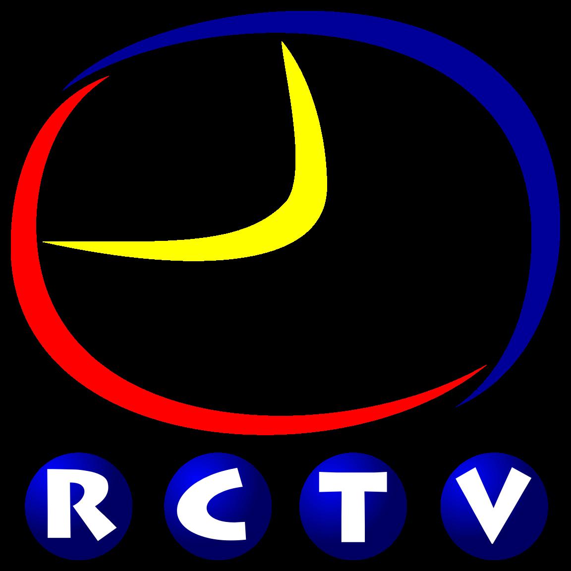 Ver imagen de los resultados de radio caracas television