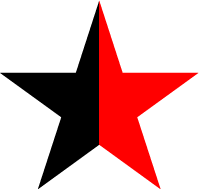File:Red-black-star.png