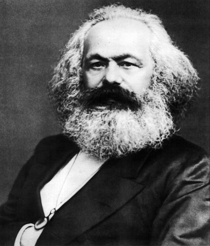 Description Karl Marx.jpg