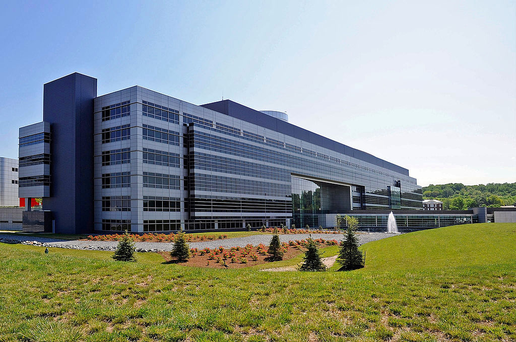 File:Defense Intelligence Agency headquarters expansion.jpg ...