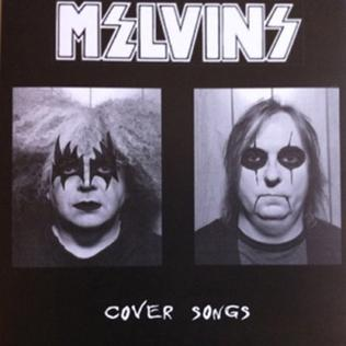 File:Cover Songs-melvins.jpg - Wikipedia, the free encyclopedia