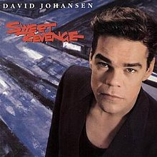 220px-David_Johansen_Sweet_Revenge_cover.jpg