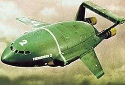 PAK-TA Special Purpose Transport aircraft - Page 3 ?u=http%3A%2F%2Fupload.wikimedia.org%2Fwikipedia%2Fen%2Fthumb%2Fa%2Fa3%2FThunderbird2.jpg%2F250px-Thunderbird2