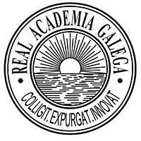 200px-Real_Academia_Galega.jpg