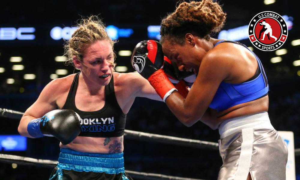 Best Womens Boxing Gloves to Hit Men in the Face 2018 - US ...