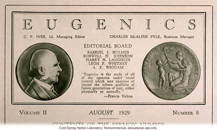 VRM: The Rockefeller Foundation Drafts A Post-Pandemic ...