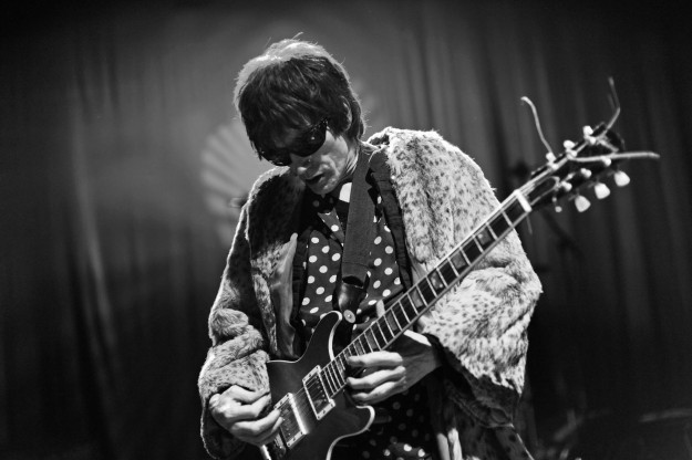 Only Ones Peter Perrett 2015 gigs and new material