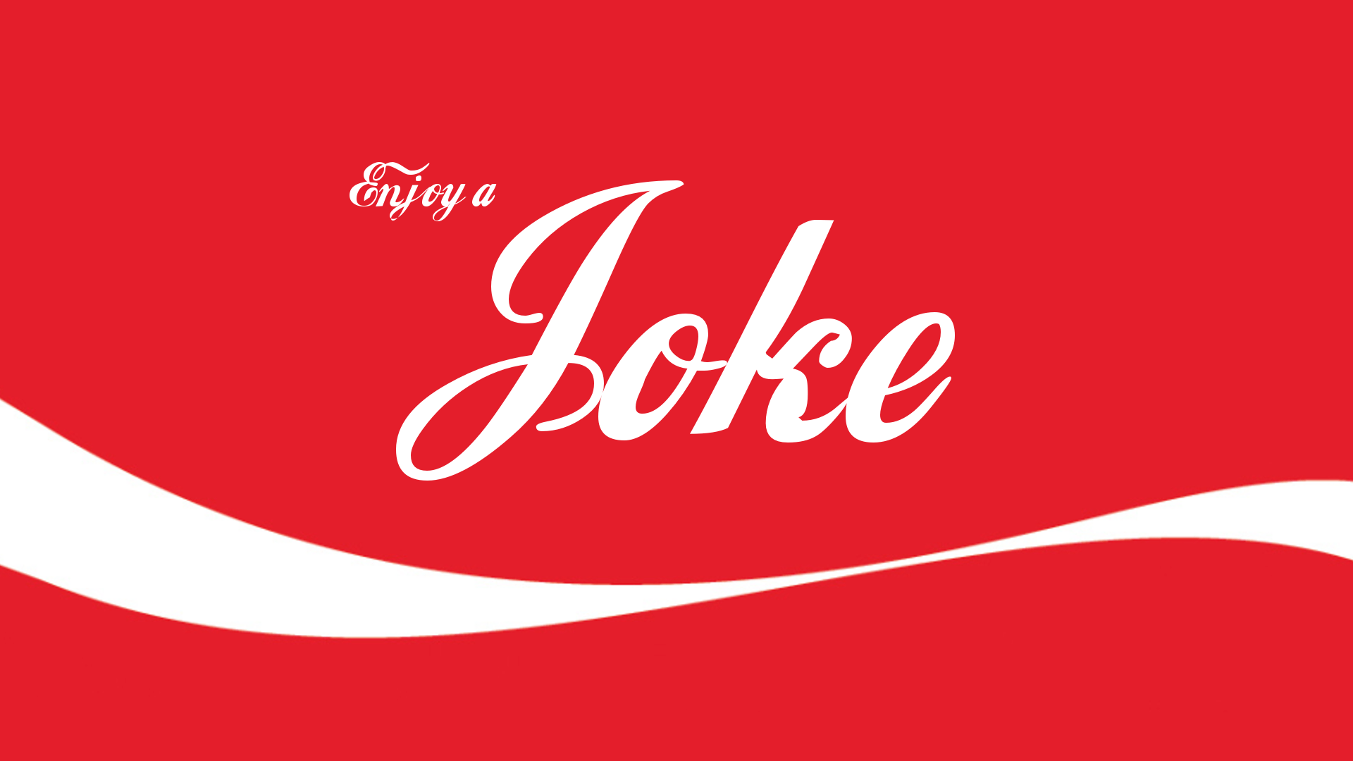 Joke Wallpapers - Wallpaper Cave