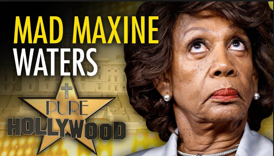 MAD MAXINE HOT LINE | Whistleblower Newswire