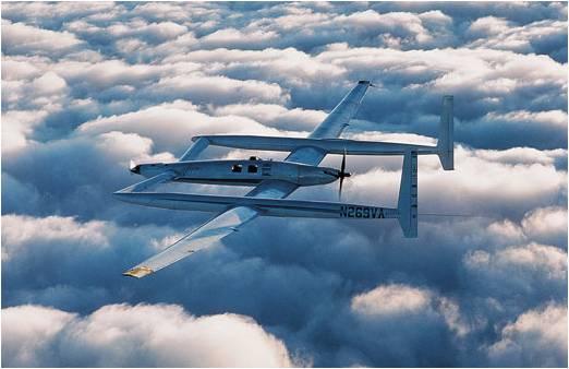 Home For Christmas - White Eagle Aerospace