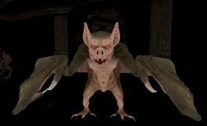 ?u=http%3A%2F%2Fwiki.projectgorgon.com%2Fw%2Fimages%2Fthumb%2F3%2F3f%2FGiant_Bat.png%2F300px-Giant_Bat.png&f=1&nofb=1