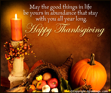 Happy Thanksgiving – WipWare – Fragmentation Analysis Software and Hardware Systems