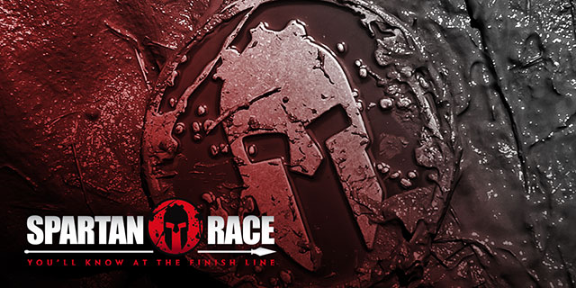 Spartan Race - How to Prepare and Finish It - Workoutr.com