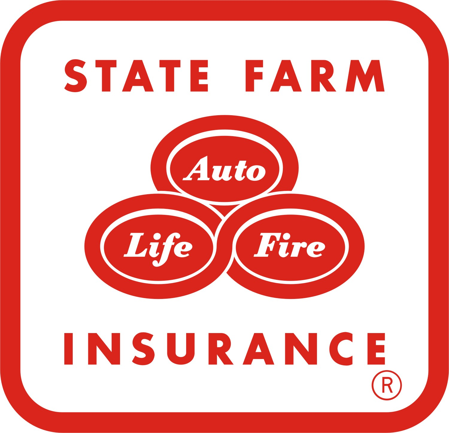 State Farm Insurance Joins Other Corporations Supporting ...