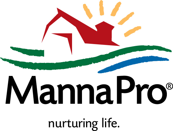 Manna Pro® Teams Up with Wildgame Innovations® to Launch the Stealth ...