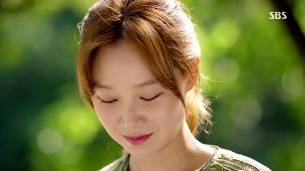 Gong Hyo Jin 공효진 - Page 366 - actors & actresses - Soompi Forums
