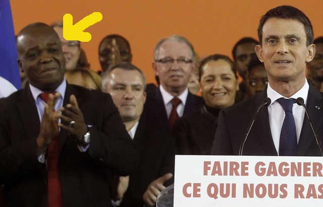 Togo, Recyclage : Pacôme Adjourouvi, un pion de Manuel ...