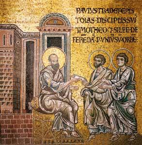 PREDICĂ LA DUMINICA DINAINTEA BOTEZULUI DOMNULUI (2015) | Mergând ...