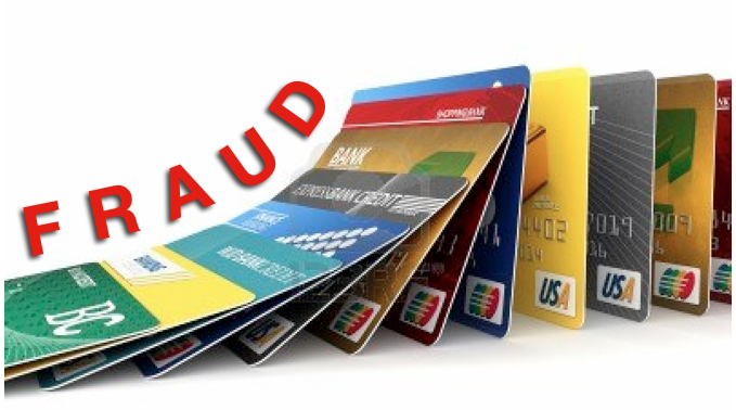 The 4 Keys to Preventing Credit Card Fraud Online