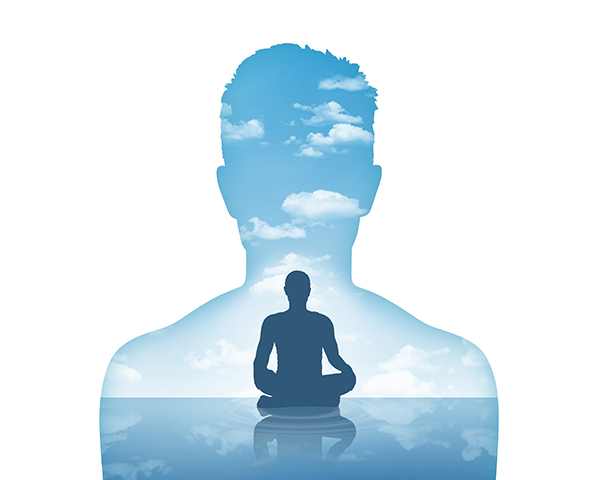 4 Practical Tips on How to Find Inner Peace | Spiritual ...
