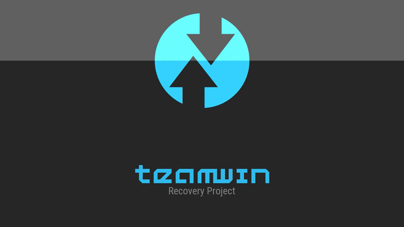 ?u=http%3A%2F%2Fwww.aftvnews.com%2Fwp-content%2Fuploads%2F2016%2F02%2Fteamwin-recovery-project-twrp-logo.jpg&f=1&nofb=1