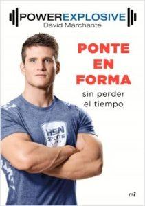 Descargar Ponte en forma sin perder el tiempo (PDF y ePub ...