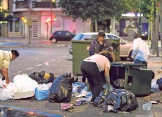 El análisis de Roberto Centeno: Los juegos del hambre ...