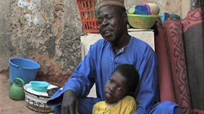 Pfizer pays Nigeria drug-trial victims - Al Jazeera English
