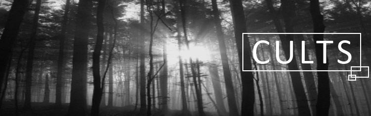 Cults - AllAboutCults.org