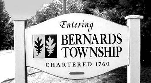 Lawsuit Against Bernards Township for Denying Permission to Mosque