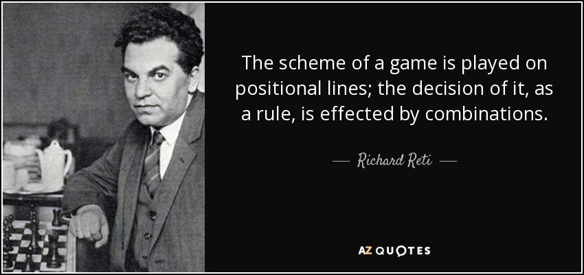 https://external-content.duckduckgo.com/iu/?u=http%3A%2F%2Fwww.azquotes.com%2Fpicture-quotes%2Fquote-the-scheme-of-a-game-is-played-on-positional-lines-the-decision-of-it-as-a-rule-is-effected-richard-reti-60-22-51.jpg&f=1&nofb=1