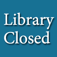 Closed_library.jpg