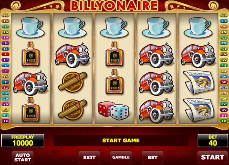 Bitstarz online casino presents a huge range of slots to suit all tastes