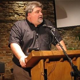 Bill Randles: In Scotland – Bethel Communications