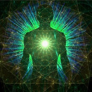 Open the Heart Chakra with Reiki | Welcome to ...