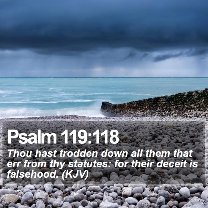 Bible Verse of the Day - Daily Scripture, Daily Devotions