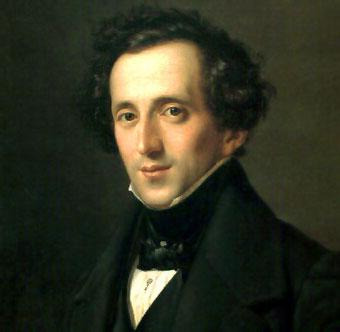 Músics del Romanticisme - Història de la música 2.0