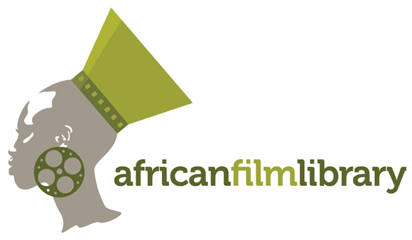 African Film Library now on the web - blackfilm.com/read | blackfilm ...