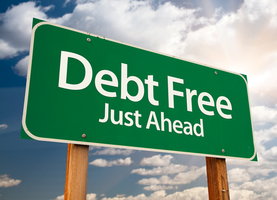 Blogging Away Debt Our Journeys to a Debt-Free Life