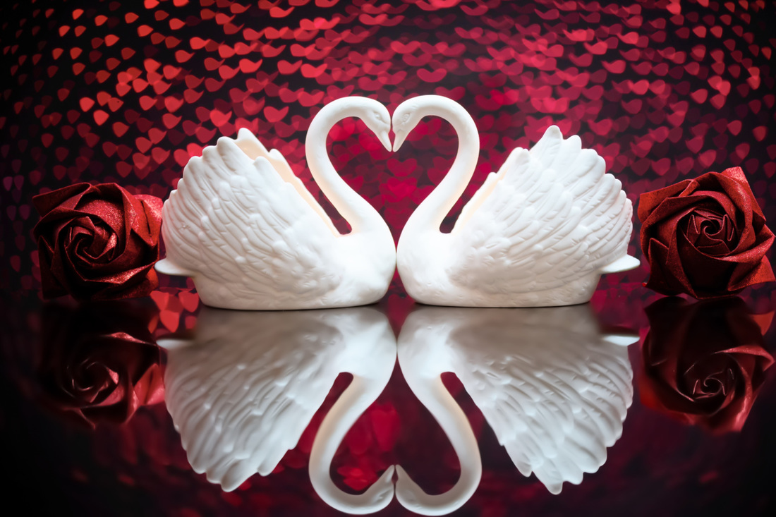 SPIRITUAL LOVE - HUMANITY WITH HEART