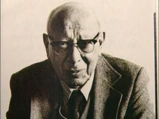 Bruno Bettelheim biography, birth date, birth place and ...