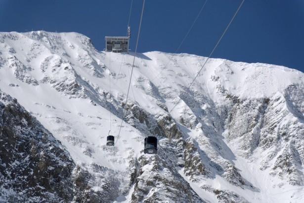 Big Sky Vacation Rental Pictures » Casa Big Sky, Montana