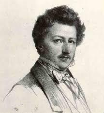 Pierre Charles Fournier de Saint-Amant « ChessManiac